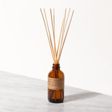 P. F. CANDLE CO. | REED DIFFUSER | sandalwood rose