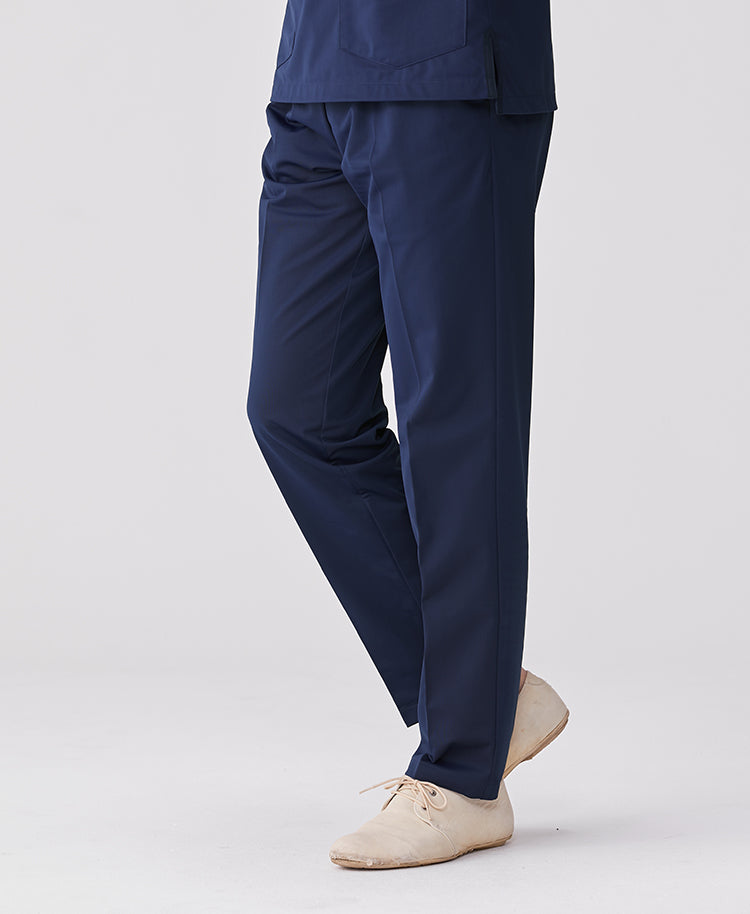 Scrub Pants, FREE Men's Scrub Pants- Classico