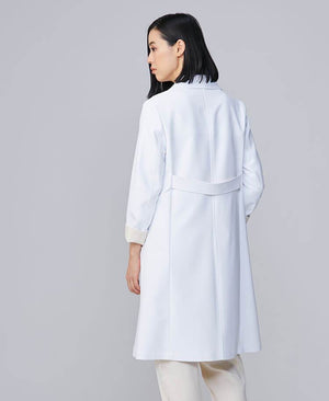 Urban Trench Coat