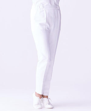 Classico Women's Urban Scrub Pants Medical > Scrubs > Pants > Urban Scrub Pants > Women`s- Classico