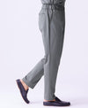 Classico Men`s Jersey Scrub Pants, LUXE Medical > Scrubs > Pants > Jersey Scrub Pant`s, LUXE > Men`s- Classico