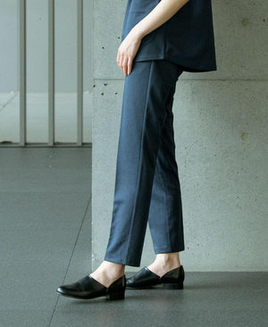 Women's Washi Scrub Pants