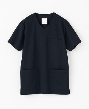 Mens's Washi Scrub Tops