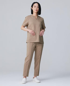 Women's TRO scrub pants
