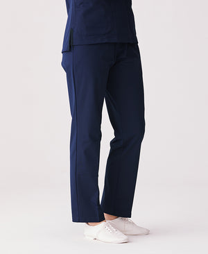 Women's Scrub Pants, FREE