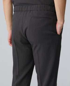 Men's TRO scrub pants