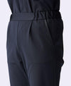 Classico Women's Jersey Scrub Pants, LUXE Medical > Scrubs > Pants > Jersey Scrub Pants Luxe > Women`s- Classico