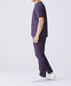 Men's Surgical Gown: Classico Scrub Tops