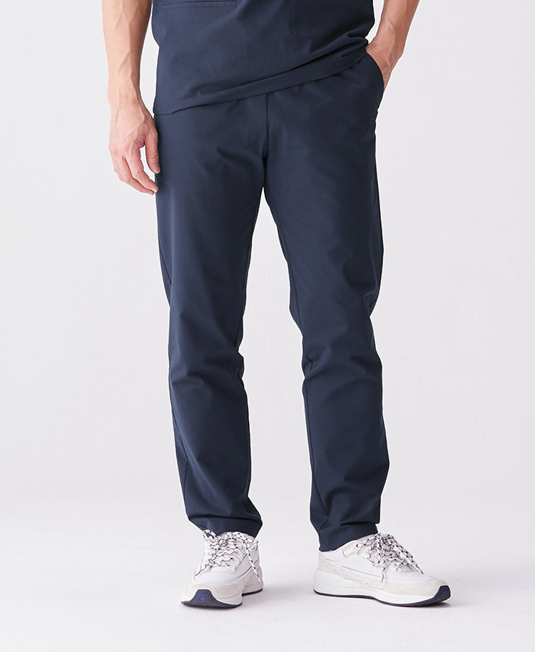 Men's Surgical Gown: Scrub Pants AIR