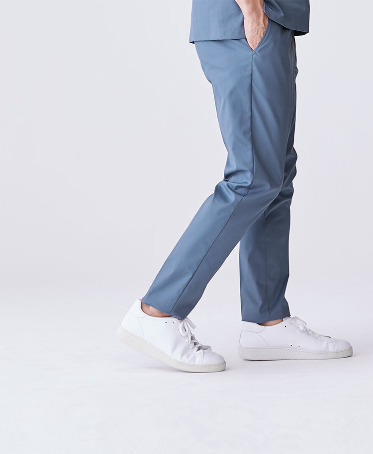 Men's Surgical Gown: Classico Scrub Pants