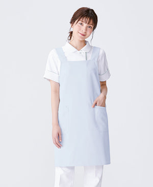 Nurse Wear: Nurse Apron