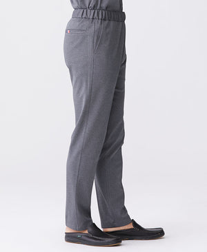 Classico Men's Scrub Pants DECO