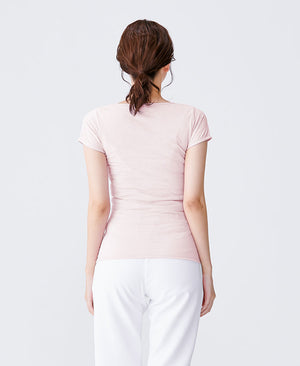 Nurse Innerwear: French Sleeve Innerwear