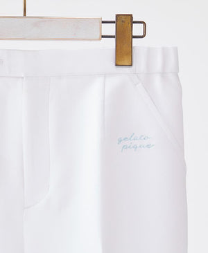 Classico Women`s Nurse Wear: Straight Nurse Pants Medical > Scrubs > Nurse Wear > Straight Nurse Pants > Women`s- Classico