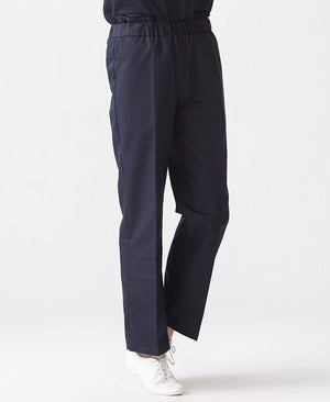 Classico Women's Smart Scrub Pants