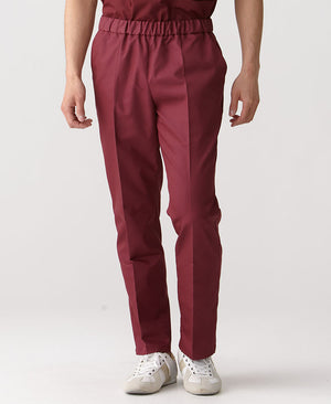 Classico Men's Smart Scrub Pants