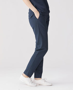 Women's Surgical Gown: Scrub Pants Cool Tech