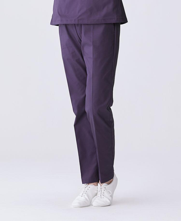 Women's Surgical Gown: Classico Scrub Pants