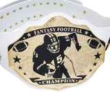Fantasy Football Belt - Stiff Arm