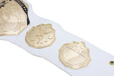 5 Fantasy Football Belts - Spike
