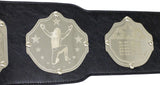 Custom Fantasy Football Championship Belt