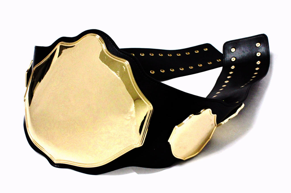 custom championship belt customizable undisputed belts