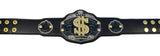 Mini Money Sales Belt