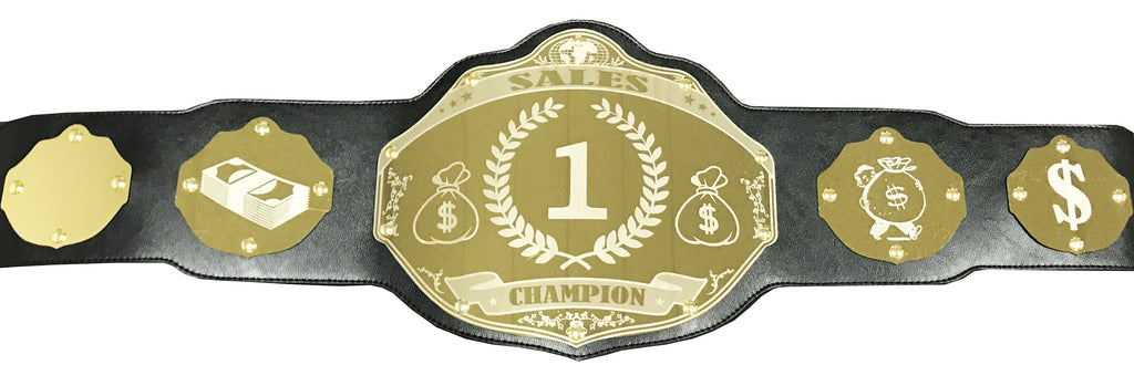 sales championship belt undisputed belts
