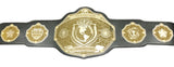 World Champ Belt - Custom Text