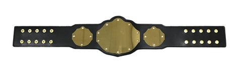 5 Youth Custom Championship Belts
