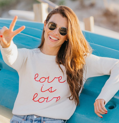 The LA Fashion Magazine: The Valentines Day Gift Guide for: The GF, The BF and the BFF in Your Life