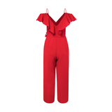 cecile-romper-red-jumpsuit