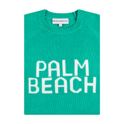 green-palm-beach-sweater