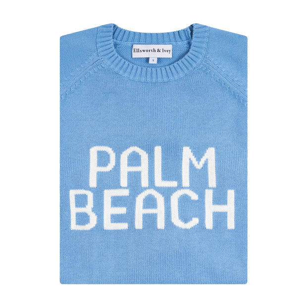 cornflower-blue-palm-beach-sweater