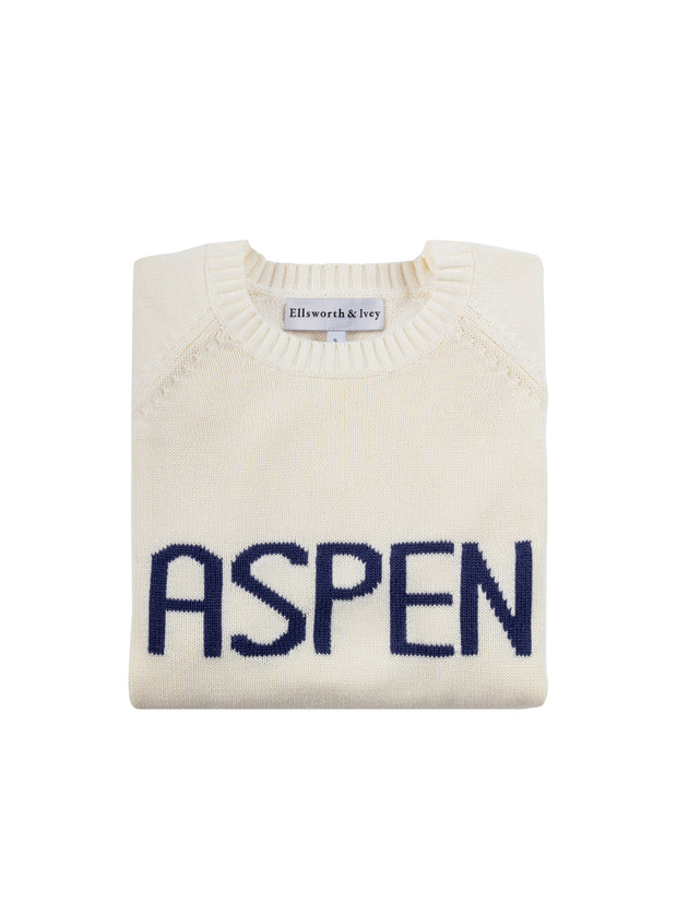 ivory-womens-aspen-sweater
