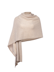 100%-cashmere-shawl-ellsworth-and-ivey
