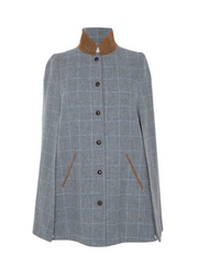 ellsworth-and-ivey-grey-hunting-cape