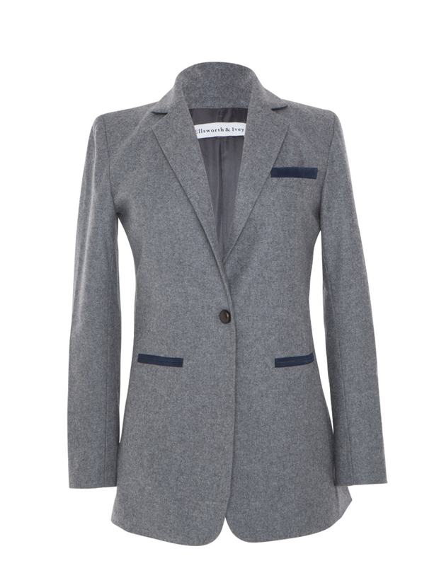 ellsworth-and-ivey-hunting-blazer-grey