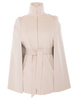 ellsworth-and-ivey-marilyn-cape-blush