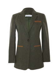 ellsworth-and-ivey-hunting-blazer-olive