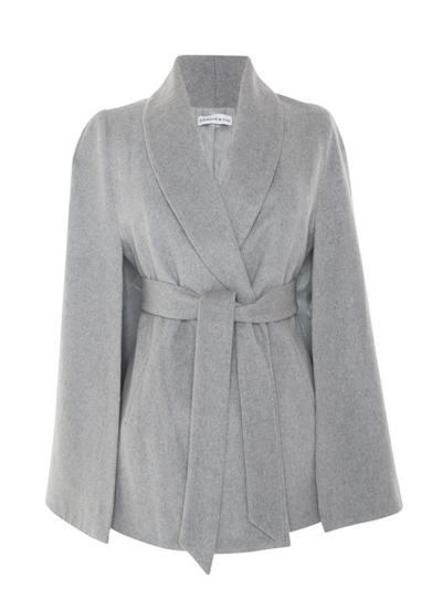 ellsworth-and-ivey-shawl-cape-grey