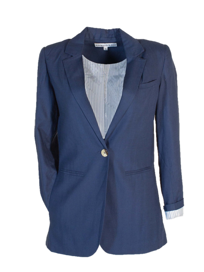 ellsworth-and-ivey-spring-linen-blazer-navy