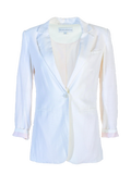 ellsworth-and-ivey-spring-linen-blazer-white