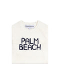 childrens-palm beach-sweater-white-navy