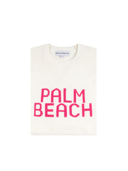 ivory-and-pink-palm-beach-sweater