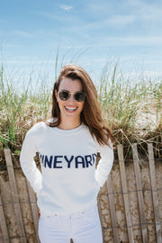 Women's Vineyard Sweater