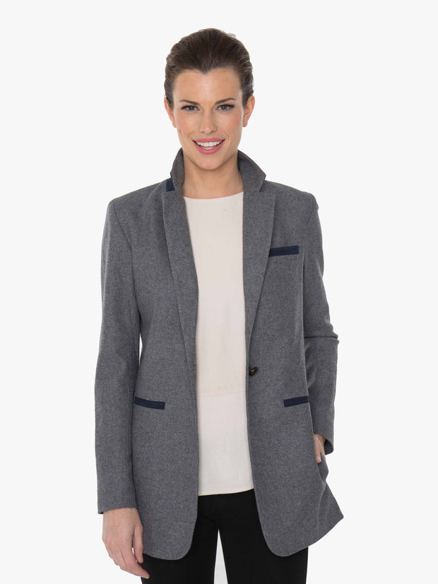 grey-hunting-blazer