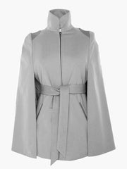grey-marilyn-cape