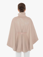 blush-homestead-cape-wool