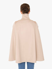 blush-marilyn-cape